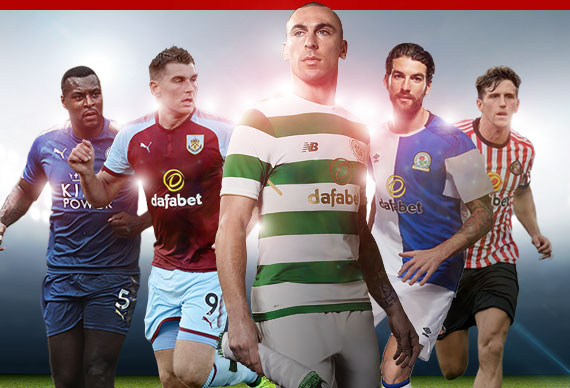 Dafabet Online Sports Betting
