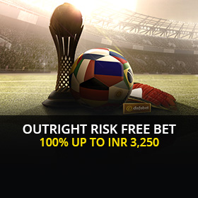 OUTRIGHT RISK BET