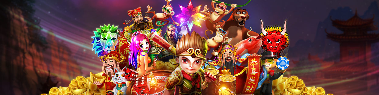 cn-casino-games-soda-casino-unlimited-rebate-final.jpg